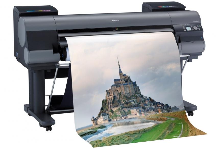 Rezultat iskanja slik za tisk velikih formatov